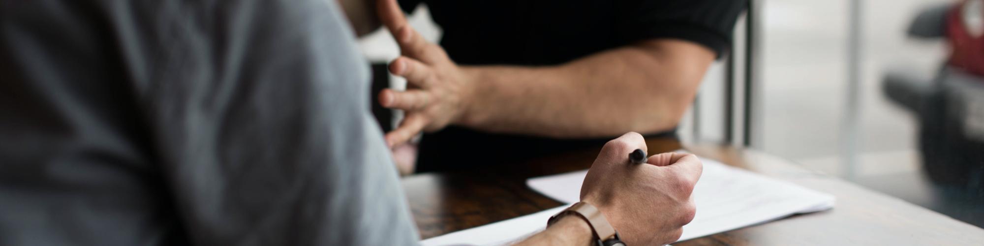 장기적 관점의 리텐션 마케팅 사례 4가지