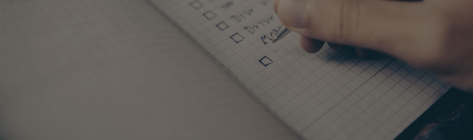 이메일 마케팅 : 치명적인 실수를 피하는 6가지 방법 /2탄